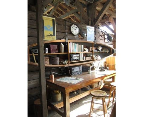 Old Boat Repurpose by 10 Amazing Ways To Repurpose Old Boats