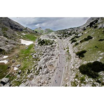 Riding the Maratona dles Dolomites 2014 - Cycling Weekly