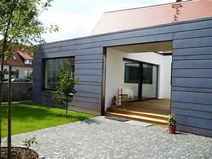 Anbau Haus Glas : die besten 25 haus erweiterungen ideen auf pinterest ~ Lizthompson.info Haus und Dekorationen