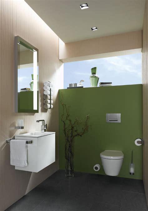 Gäste-wc Mit Keucos Edition 300
