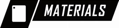 Materials Title Payday Overkill Heist Overkillsoftware