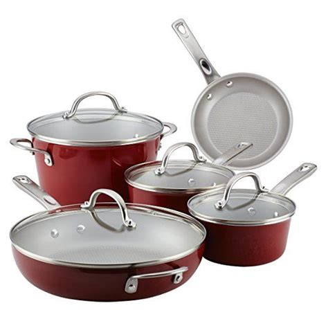 cookware sets cookware set cookware set  cookware set nonstick cookware set stainless