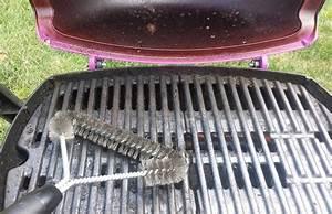 Comment Nettoyer Une Grille De Barbecue Tres Sale : comment nettoyer un barbecue weber lectrique blog de raviday ~ Nature-et-papiers.com Idées de Décoration
