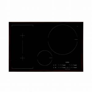 Buy Aeg Hk854320fb Induction Hob