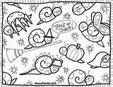 Coloring Pages Hard Halloween Keg Templates Template Library Clipart Popular Cartoon sketch template