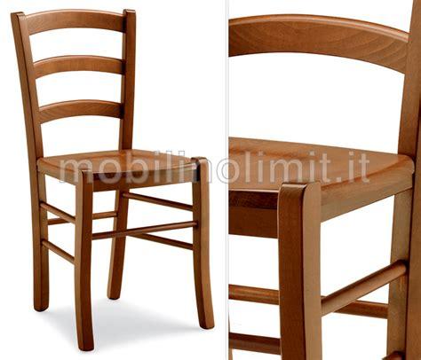 tecarterapia costo per seduta sedia rustica con seduta in legno