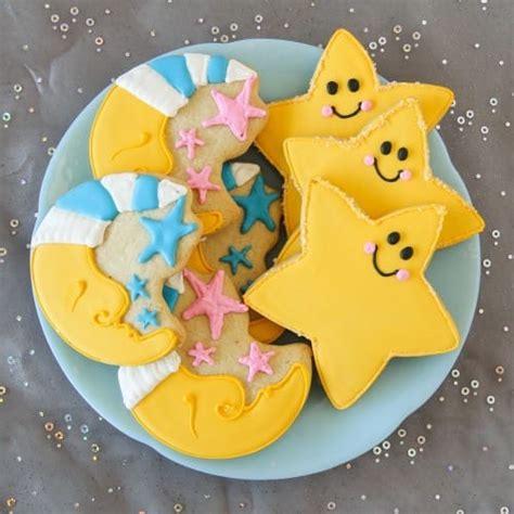 Lele Little Star Party Themening  Ee  Ideas Ee