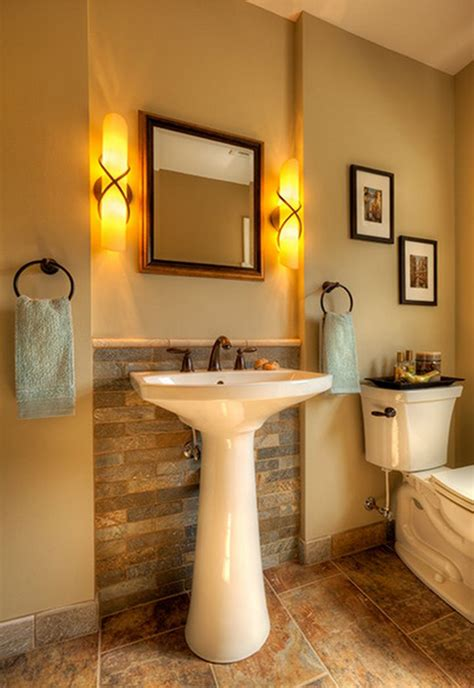 Small Bathroom Wall Lights by 202 Best Bathroom Lighting Images On Bathroom