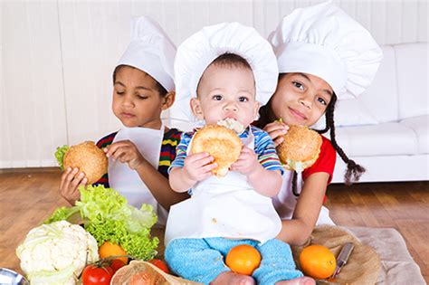 nutrition for preschool children healthy the toddler and preschool years child 440