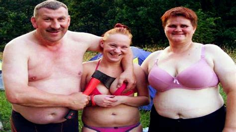15 Parents You Wont Believe Actually Exist