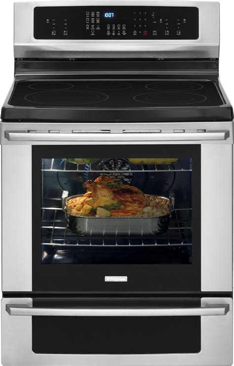 Scratch And Dent Scratch And Dent Stoves