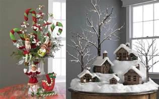 weihnachtsdeko ideen weihnachtsdeko ideen haus design ideen
