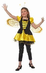 Kostüm Biene Kind : kost m biene kind kost me ~ Frokenaadalensverden.com Haus und Dekorationen