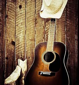 Country Music W... Country Music