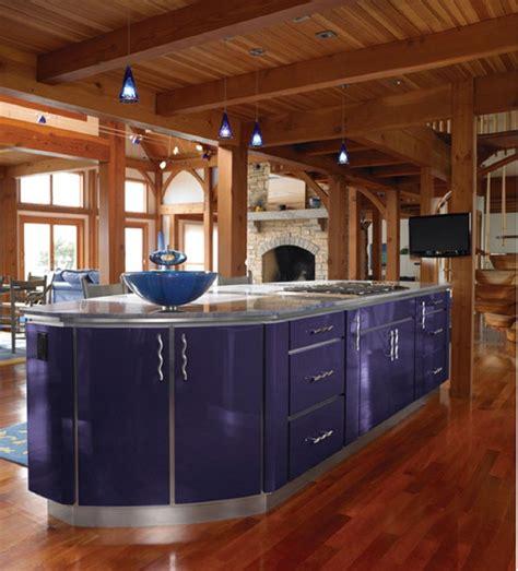 metal kitchen accessories metal kitchen cabinets kitchen decor design ideas 4087