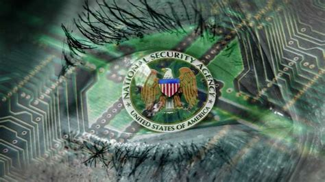 mass government surveillance pros  cons nsa spying