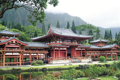 byodo  temple lostpedia fandom powered  wikia