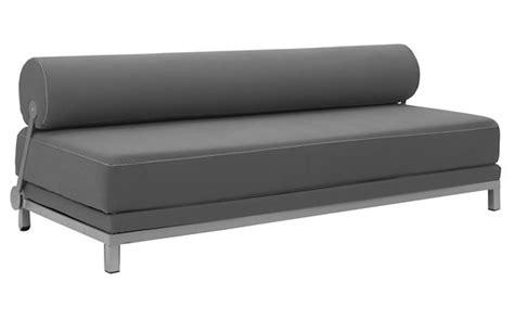 dwr twilight sleeper sofa sofa bed design within reach home decoration live