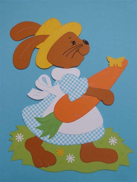 Fensterdeko Weihnachten Kinderkrippe by Fensterbilder Ostern Basteln Fr 252 Hling Kinderkrippe