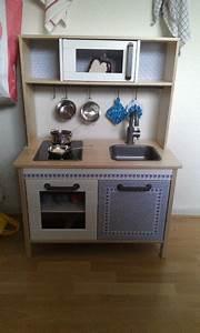 Ikea Duktig Hack : 78 images about ikea duktig play kitchen on pinterest silly putty mini kitchen and sandpaper ~ Eleganceandgraceweddings.com Haus und Dekorationen