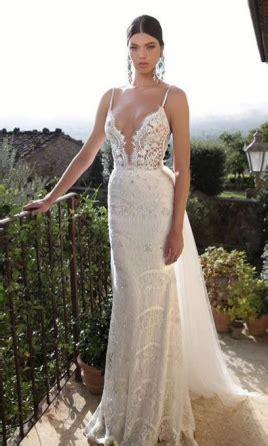 berta wedding dresses  sale preowned wedding dresses