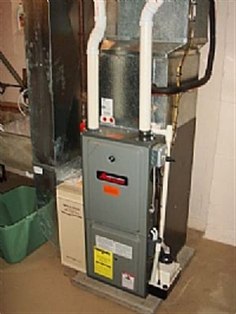 Important Considerations When Redoing Your Heating System