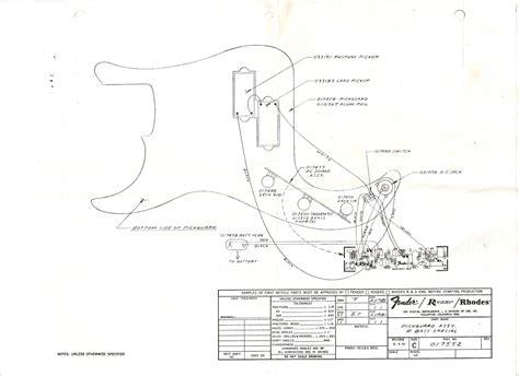 wiring diagram for fender p bass readingrat net