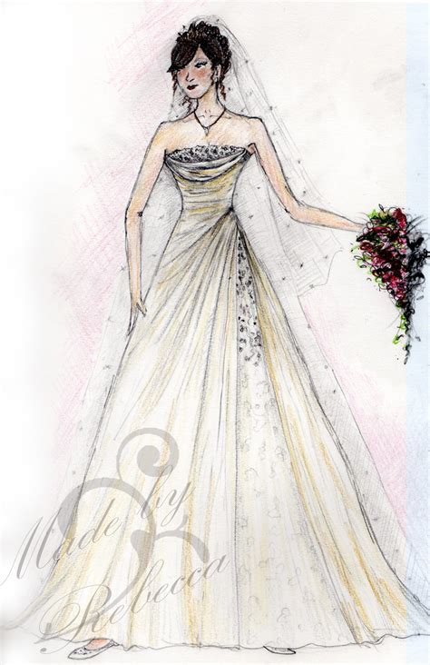 design your wedding dress design your own royal wedding dress