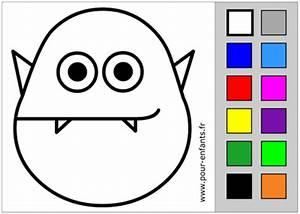 Dessin Halloween Vampire : coloriages en ligne coloriages tactiles en ligne des coloriages faire sur ipad iphone ~ Carolinahurricanesstore.com Idées de Décoration