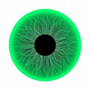 Eye Texture Creator - Texture