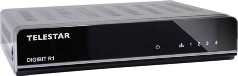 telestar digibit  satip umsetzer sat ip server conradcom