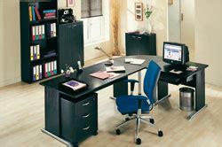 mobilier bureau montreal mobilier ameublement mobilier et meubles de bureau du