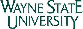 File:Wayne State University wordmark.svg - Wikipedia