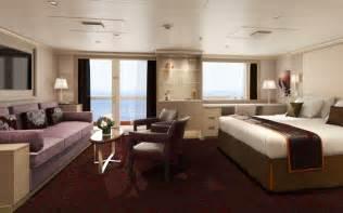 free floor planning america 39 s ms koningsdam cruise ship 2017 and 2017