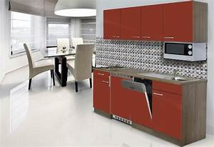 Gebrauchte Küchen Mit E Geräten : respekta k chenzeile york mit e ger ten breite 195 cm online kaufen otto ~ Indierocktalk.com Haus und Dekorationen