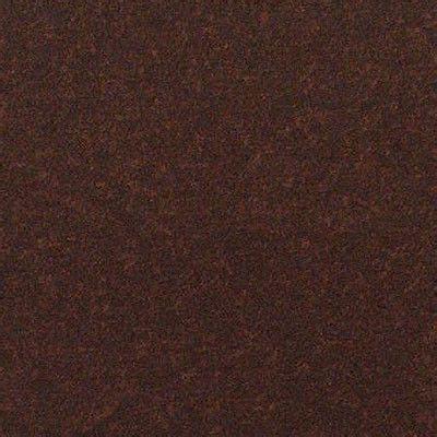 1000 ideas about cork flooring on pinterest cork