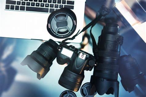 bureau photographe pro photographe bureau télécharger des photos gratuitement