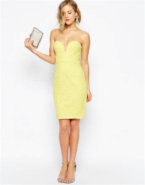 1001 id 233 es quelle est la meilleure robe pour mariage pour invit 233 e selon votre morphologie
