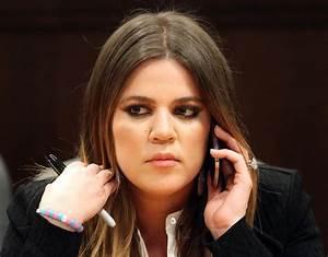 Transgender woman sues Khloe Kardashian over alleged ...