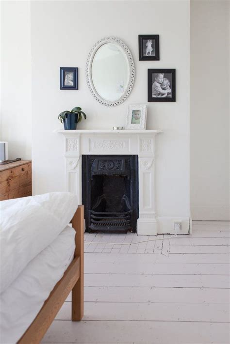 fireplace bedroom 25 best ideas about bedroom fireplace on faux