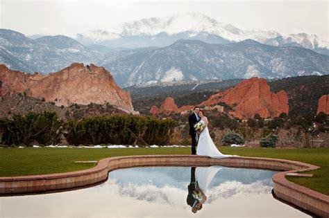 colorado springs photographers weddings portraits