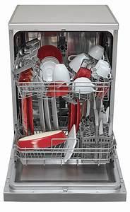 Cuisson Au Lave Vaisselle : lave vaisselle brandt electrom nager ~ Nature-et-papiers.com Idées de Décoration