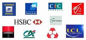 Assurance Habitation Banque Postale : les banques et l 39 assurance habitation ~ Melissatoandfro.com Idées de Décoration