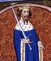 Henry IV of England - Wikipedia