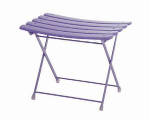Emu Arc En Ciel : emu arc en ciel 402 outdoor stool ~ Watch28wear.com Haus und Dekorationen