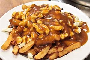 All you can eat poutine coming to Toronto