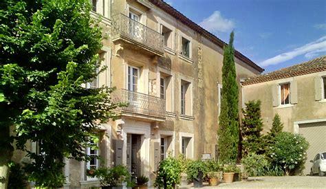 chambre d hote à carcassonne chambre d 39 hotes narbonne carcassonne perpignan domaine
