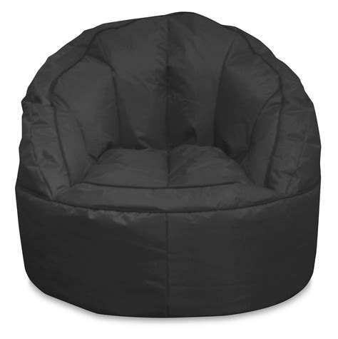 adult bean bag chair home furniture game room
