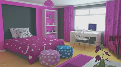 teenage girl bedroom beautiful modern bedroom design for 13504