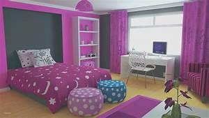 beautiful modern bedroom design for teenage girl With beautiful bedroom designs for teen